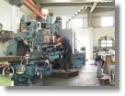 模具設計,塑膠射出型,模具製造,金屬射出模具,氮氣射出模具,鋁壓鑄模具,壓鑄模具,塑膠鋼模,包射模具--志泰精密模具